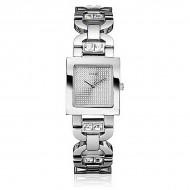 Dámske hodinky Guess W90047L1 (33 mm)