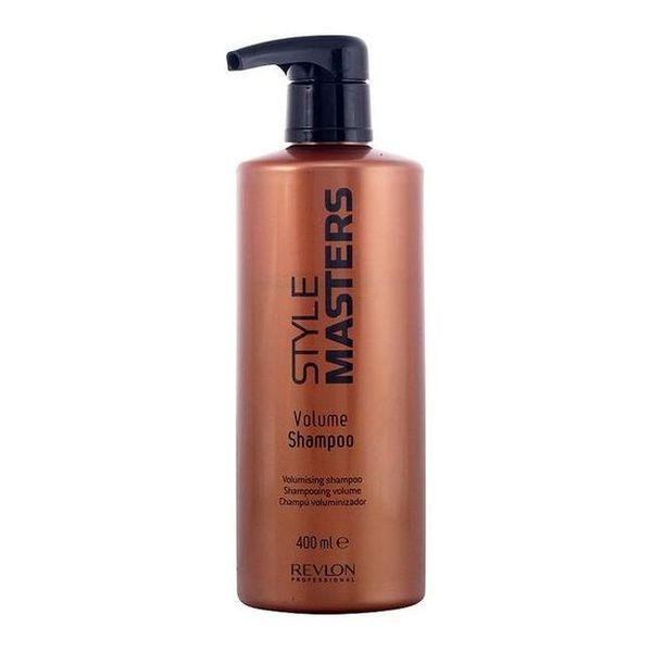 Šampon pro objem Style Masters Revlon