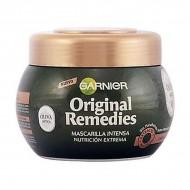 Naprawcza Odżywka do Włosów Original Remedies Fructis
