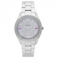Dámske hodinky Furla R4253101515 (35 mm)