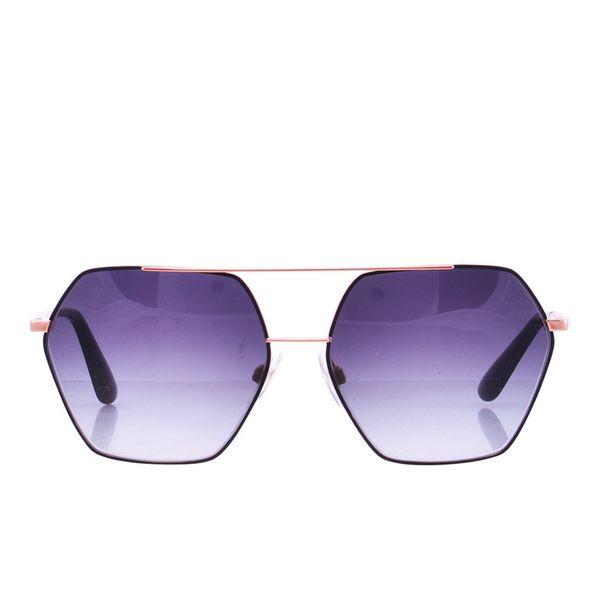 Okulary przeciwsłoneczne Damskie D&G 3499