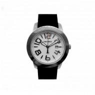 Dámske hodinky Time Force TF2562F (33 mm)