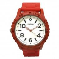 Pánske hodinky Arabians DBP2116R (43 mm)