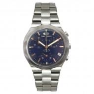 Pánské hodinky Time Force TF1919J-03M (40 mm)