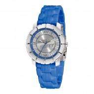 Dámske hodinky Miss Sixty SIJ002 (40 mm)