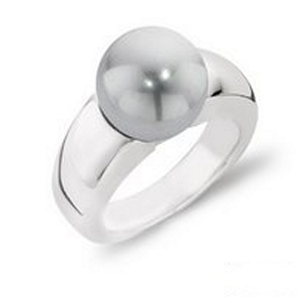 Dámský prsten Ti Sento 1216PG (15,92 mm)