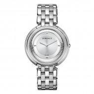 Dámske hodinky Versace VA7060013