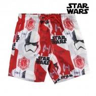 Šortky Star Wars 1712 (velikost 6 roků)