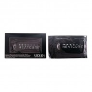 Nutritive Complex Heatcure Redken
