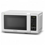 Mikrohullámú Sütő Grillsütővel Daewoo KOG-6F2B 20 L 700W Fehér