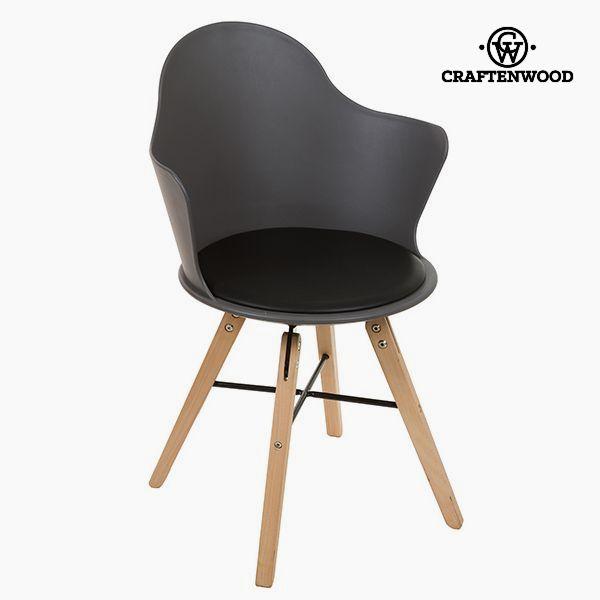 Krzesło do Jadalni - Village Kolekcja by Craftenwood