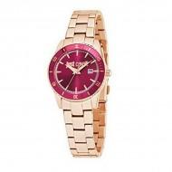 Dámske hodinky Just Cavalli R7253202503 (38 mm)
