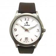 Pánske hodinky Racer C770T4 (33 mm)
