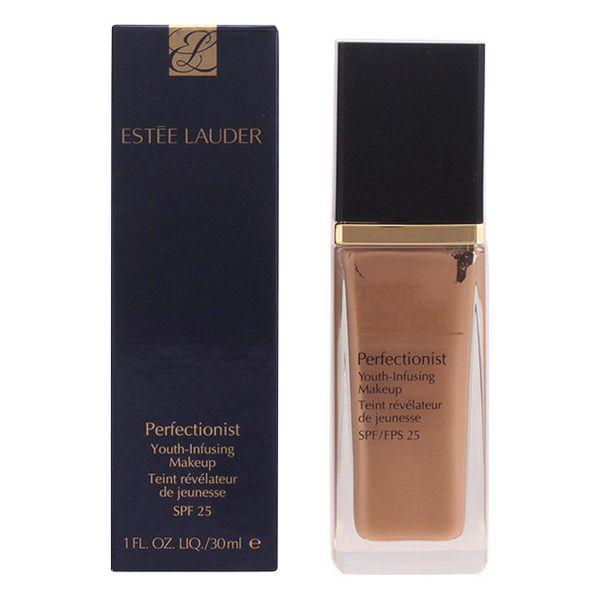 Foundation Estee Lauder 19920