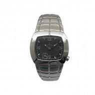Dámske hodinky Viceroy 43476-35 (30 mm)