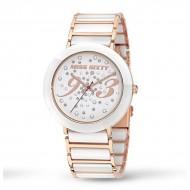 Dámske hodinky Miss Sixty R0753112502 (38 mm)