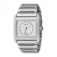 Pánske hodinky Donna Karan NY1267 (38 mm)
