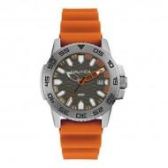 Pánske hodinky Nautica NAI12529G (42 mm)
