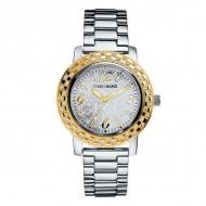 Pánske hodinky Marc Ecko E16531L1 (42 mm)