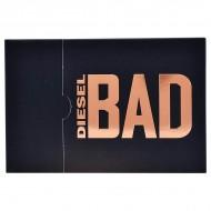 Zestaw Perfum dla Mężczyzn Bad Diesel (2 pcs)