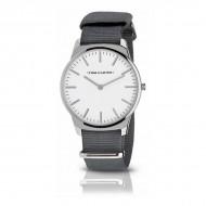 Pánske hodinky Tom Carter TOM607B002S (45 mm)