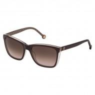 Dámské sluneční brýle Carolina Herrera SHE695550ABH
