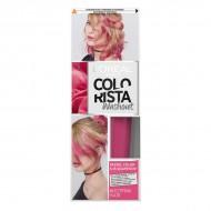 Smývatelná barva Hot Pink L'Oreal Expert Professionnel