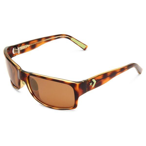 Unisex sluneční brýle Converse CV BUZZER BEATER TORTOISE 62