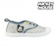 Buty sportowe Casual Mickey Mouse 9109 (rozmiar 29)