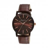 Pánské hodinky Kenneth Cole IKC8044 (44 mm)