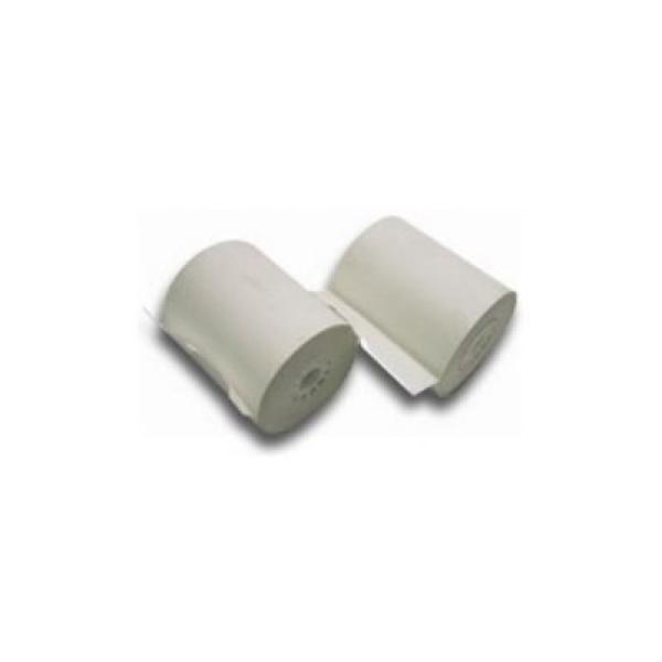 Role Termo Papíru na Vstupenky Epson 80x80x12