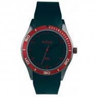 Pánske hodinky Arabians HBP2179R (43 mm)