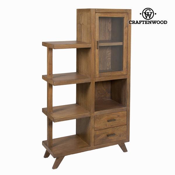 Knihovna amara - Ellegance Kolekce by Craftenwood