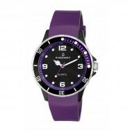 Dámske hodinky Radiant RA151602 (40 mm)