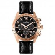Pánské hodinky Jacques Lemans 1-1751C (44 mm) 7f8d16391e