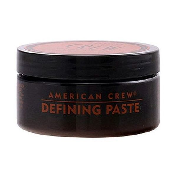 Wosk Mmodelujący Defining Paste American Crew