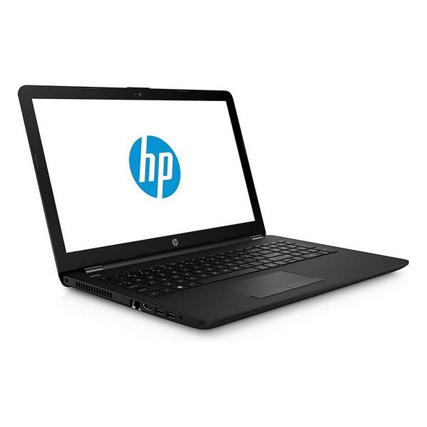 Notebook HP 3FX31EA 15,6