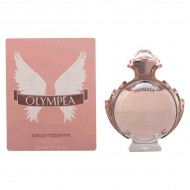 Perfumy Damskie Olympéa Paco Rabanne EDP - 80 ml