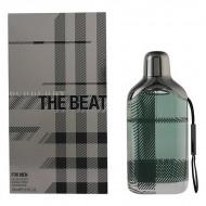 Men's Perfume The Beat Burberry EDT - 100 ml