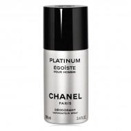 Deodorant sprej égoïste Chanel (100 ml)
