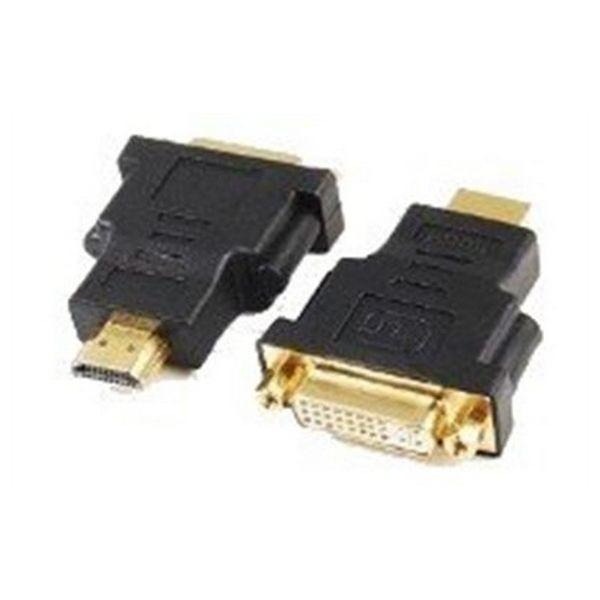 Kabel HDMI do DVI iggual AISCCI0192 IGG312995