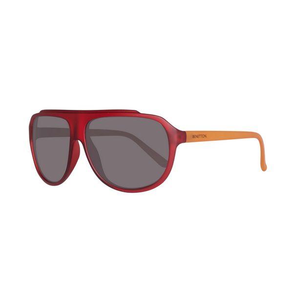 Pánské sluneční brýle Benetton BE921S04