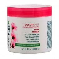 Maska do Włosów Biolage Colorlast Matrix