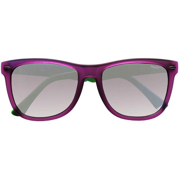 Unisex sluneční brýle Pepe Jeans PJ7049C2957