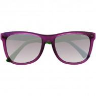 Okulary przeciwsłoneczne Unisex Pepe Jeans PJ7049C2957