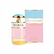 Dámský parfém Candy Sugar Pop Prada EDP (30 ml)