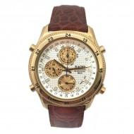 Pánske hodinky Racer W50947D (38 mm)