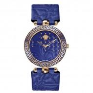 Dámske hodinky Versace VK704-0013