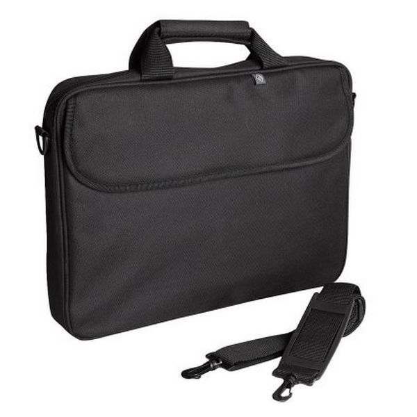 Torba na Laptopa Tech Air TANB0100 15.6