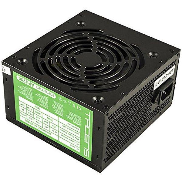 Zasilanie Tacens APII750 APII750 Eco Smart 750W